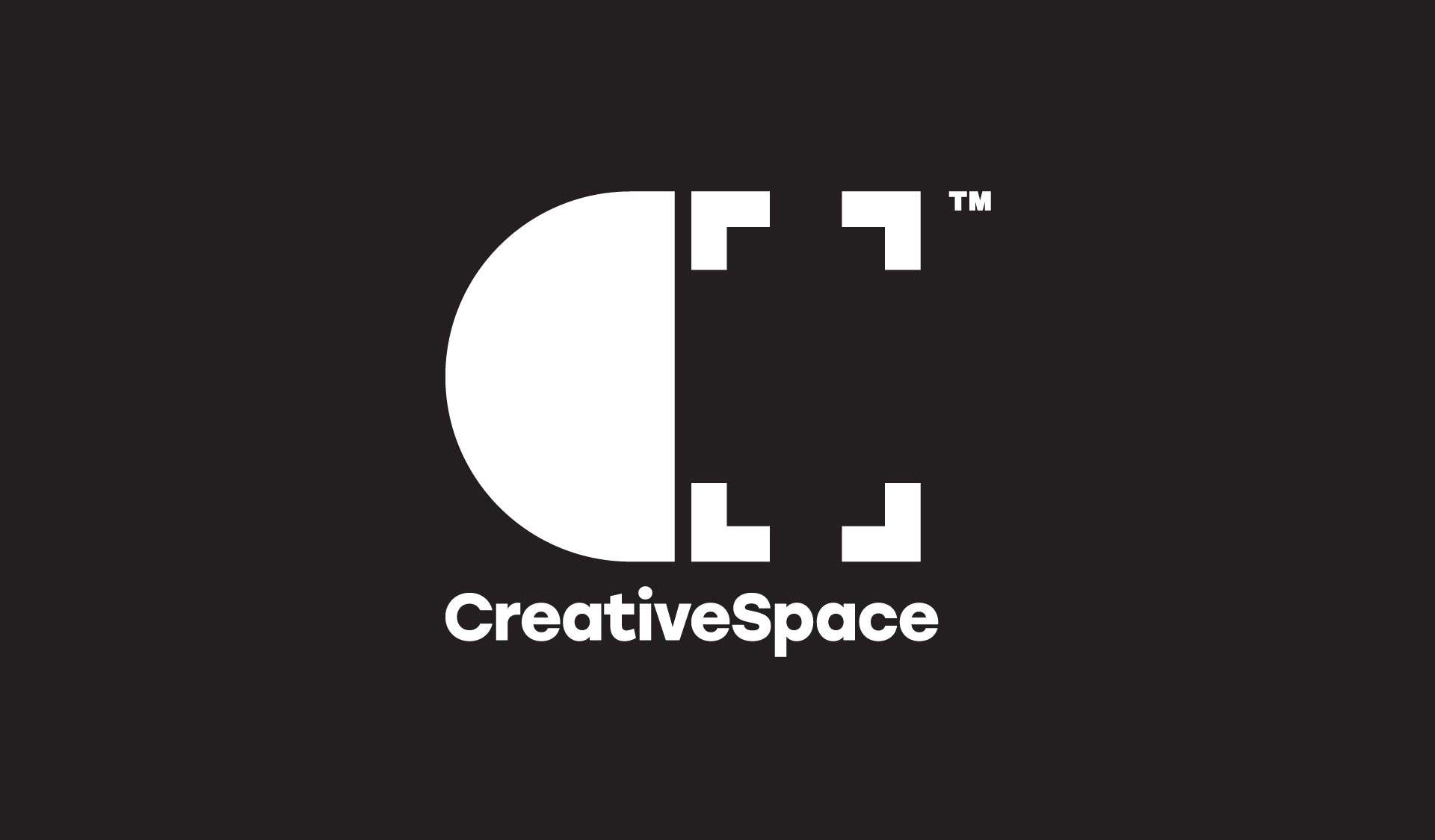 Dallas Creative Space